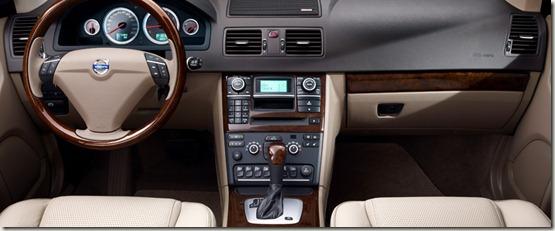 XC90_interior_03
