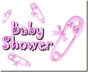 BabyShowerInvitation450