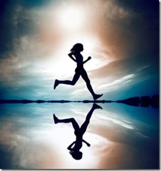 woman-running1