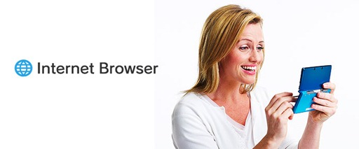 built-in_0010_Internet-Browser