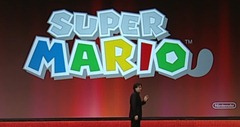 super-mario-3ds-coming-soon-to-nintendo-3ds