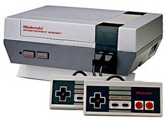 nes-console1