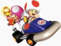120px-Toadtoadette