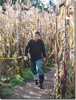 Scholz Pumpkin Farm 020