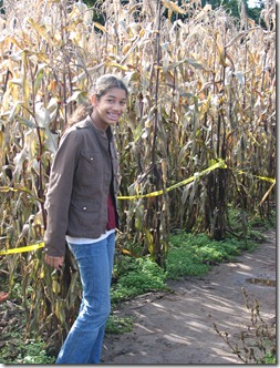 Scholz Pumpkin Farm 022