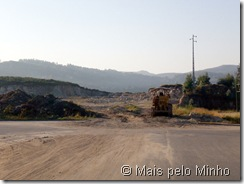 zona industrial de formariz2