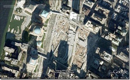 WTC 2009