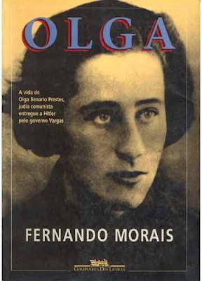 capa_grande Olga
