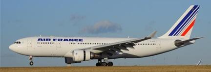 Air-France-_AIRBUS_330