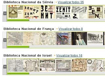 Biblioteca digital varios