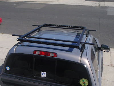 how to put on car cover over roof aerial