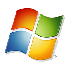 Windows-7-Performance-Explained-2