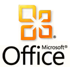 microsoft-office-2010-beta-1