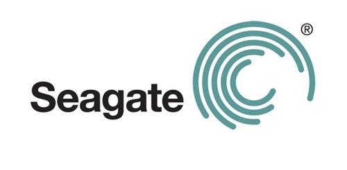 seagate_2c_pos-wr