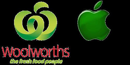 Foot Supermarket Chain Logo Largest supermarket chain
