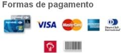 formas de pagamento carrfour