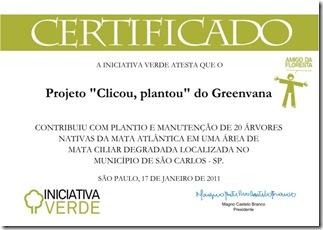 Certificado_ID1977
