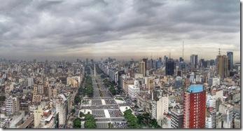 Buenos_Aires_-_Monserrat_-_Avenida_9_de_Julio