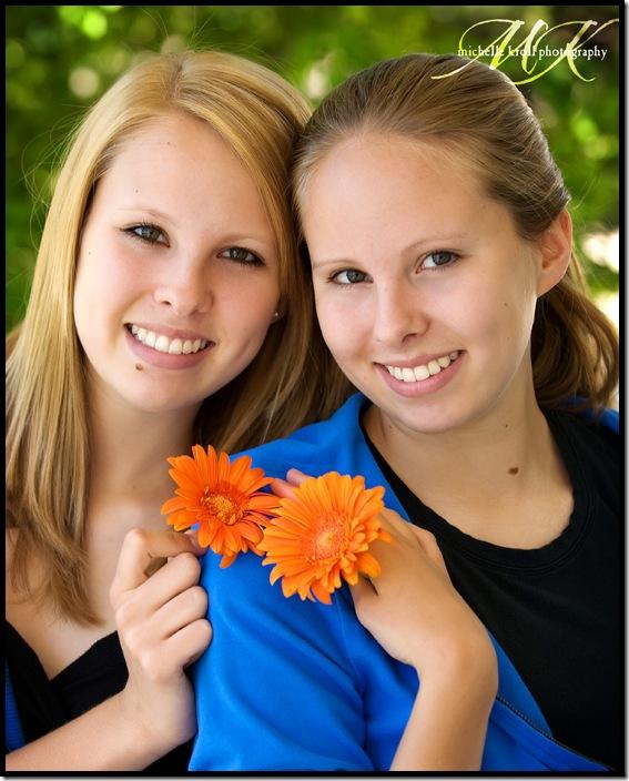 Emily-and-Rachel-1