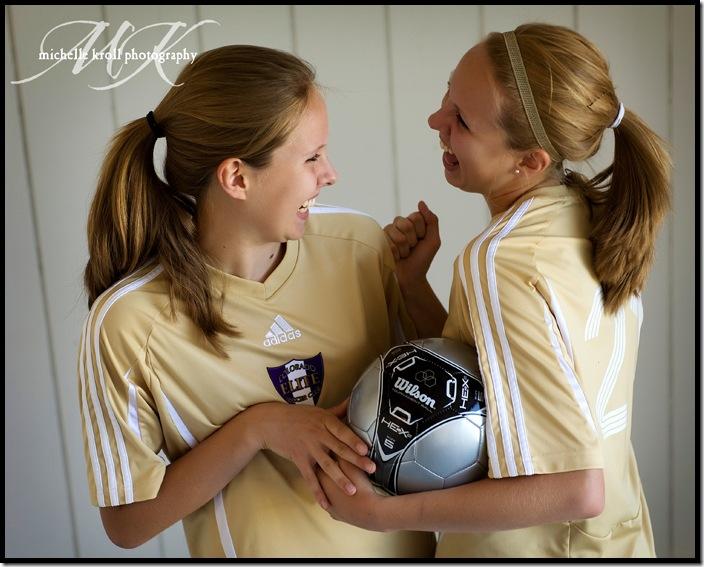 Emily-and-Rachel-9