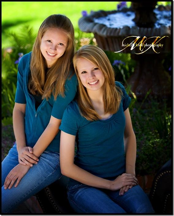 Emily-and-Rachel-2