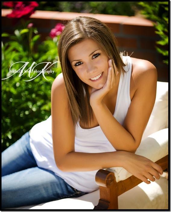 Ashley-4