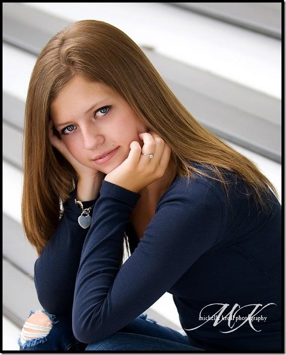 Christina-2