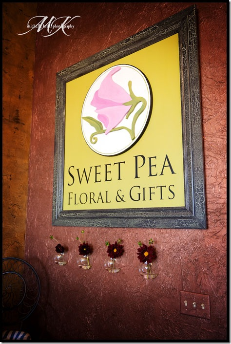Sweet-Pea-Floral-Grand-Opening-2100