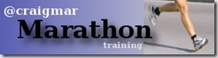 marathon_training