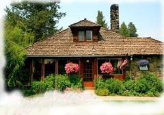yamsi house