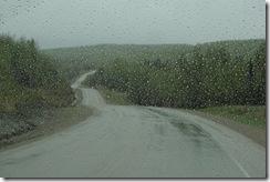 02 rainy road