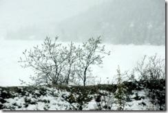 05 summit lake
