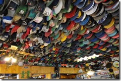 08 hats