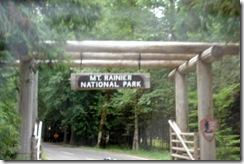 01 Mt. Ranier Nat'l Park