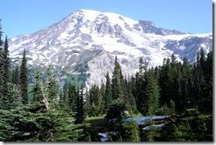 02 Mt. Rainier1
