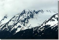 11-30 Spencer Glacier