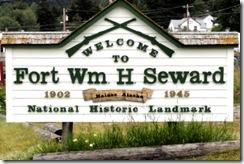 DSC05829 Fort Wm H Seward National Historic Landmark
