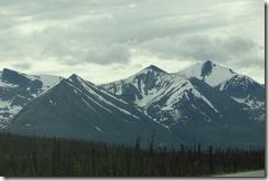 20100625-28 Mts