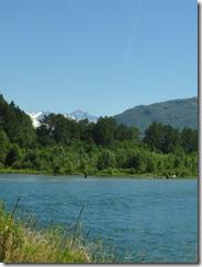 DSC07620 Skagit River