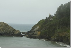 20100729-106 Heceta Head Lighthouse