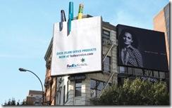 publicidad creativa (15)