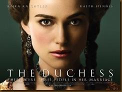la-duquesa