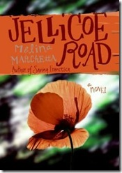 jellicoeroad