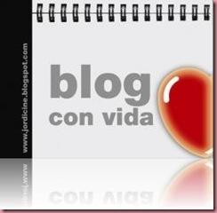 premio_blog_con_vida