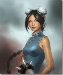 chun-li-street-fighter