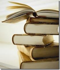 Home_Photo_books
