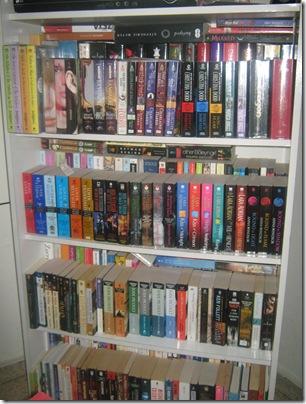 Mi Librero 001