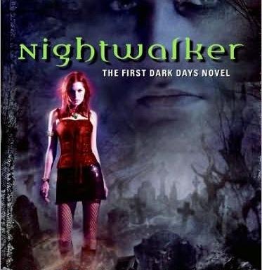 [nightwalker[14].jpg]