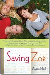 SavingZoe2