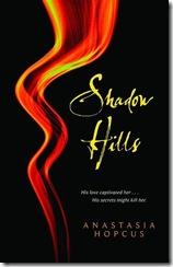 shadow_hills